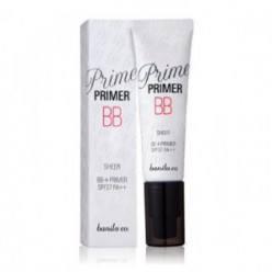 BANILA CO Prime Primer BB 30ml SPF37 PA ++