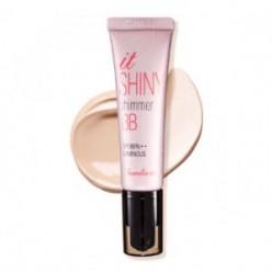 BANILA CO It Shiny Shimmer BB 30ml SPF38 PA ++