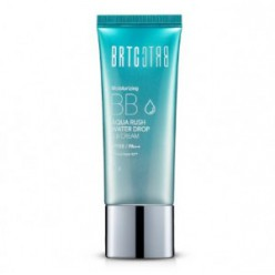 BRTC Aqua Rush Water Drop BB Cream 35g