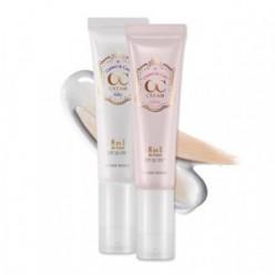 ETUDE HOUSE CC Cream (правильный и внимательный) SPF30 PA ++ 35g