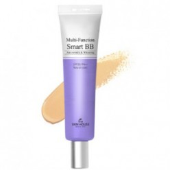 The skin house Multi-Function Smart BB SPF30/PA++ 30ml.
