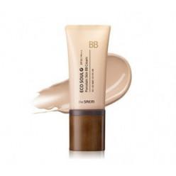 SAEM Eco Soul Porcelain Skin BB Cream 45 г