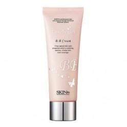 ББ крем BB крем SKIN79 Lovely Girl BB cream 50g.
