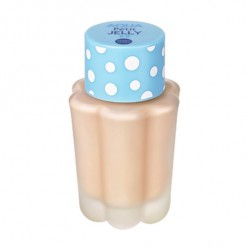 BB крем HOLIKAHOLIKA Aqua Petit Jelly BB Cream SPF 20 PA++ 40ml