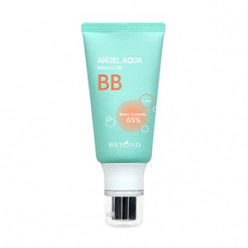 BEYOND Angel Aqua Moisture BB Cream SPF20 PA+++ 40ml