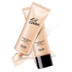 CLIO Kill Cover Liquid Founwear BB Cream 50ml
