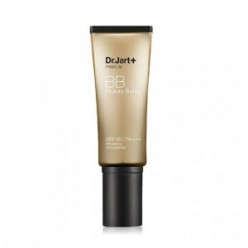DR.Jart Premium BB Cream SPF45 PA+++ 40ml
