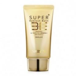 SKIN79 Super Plus Beblesh Balm Gold BB SPF30 PA ++ 40г