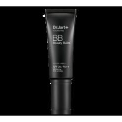 DR.JART + Питательный Бальзам для лица Black Label Plus BB Cream SPF25 / PA ++ 40ml