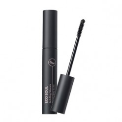 SAEM Eco Soul Lash King Mascara 8.5g