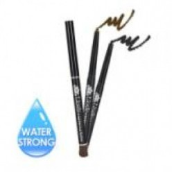 LIOELE Water-Proof Eyeliner