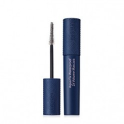 SAEM Aqua Fix Water Proof 2X Volume Mascara 10g