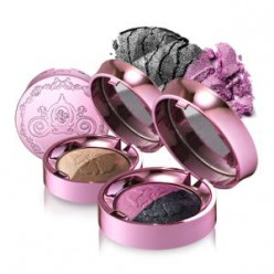 LIOELE Dollish duo Eye shadow