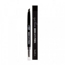 BANILA CO Eye Love Brow Styling Auto Pencil 0.35g