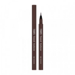 MISSHA 7Days Tinted Eyebrow 0.8ml