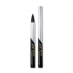 Clio Waterproof Brush Liner Kill Slim (0.1mm) 0.9g