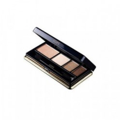 IOPE Line Defining Eyeshadow 6g