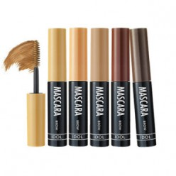 ARITAUM IDOL Brow Mascara 4.5g