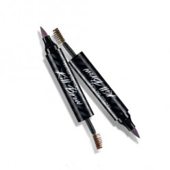 CLIO Tinted Tattoo Kill Brow 7.3g