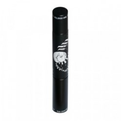 TOO COOL FOR SCHOOL Double Long Lash Shaper 6g+3g