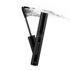 APIEU Over Curling Mascara 8.5g