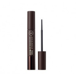 SAEM Eco Soul 360 Edge Mascara