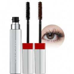 [Nakeup Face] C-Cup Deep Glam Mascara 2 цвета