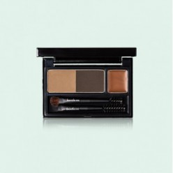 BANILA CO Eye Love Brow Cake 7.1g