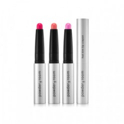 Помада для губ SO NATURAL Powder 4 Room Hot Tint Lip Crayon 1.2g