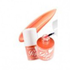 Тинт для губ LIOELE Pop Orange Tint