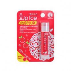 Тинт для губ Mentholatum Lip Ice Tint 3.5g