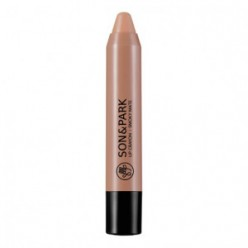 SON & PARK Lip Crayon 2.7g - 18 SMOKY MATE