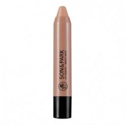 SON & PARK Lip Crayon 2.7g - 18 SMOKY MATE