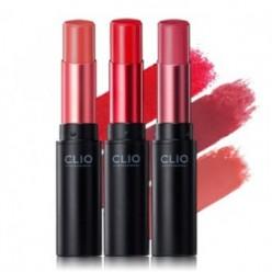 CLIO Mad Matte Lips 4.5g