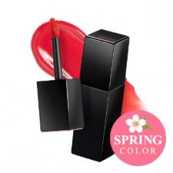 APIEU Цветная губная краска Бархатный оттенок 4g