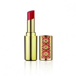 Шелковая помада для губ SOORYEHAN Yeon Silk Rouge 3.5g