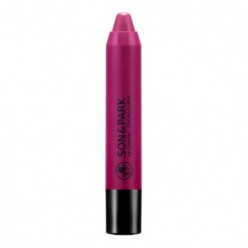 SON & PARK Lip Crayon 2.7g - 17 ORCHID PURPLE