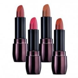 SAEM Eco Soul Intense Fit Lipstick 3.5g