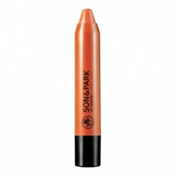 SON & PARK Lip Crayon 2.7g - 04 HONEY NUDE