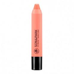 SON & PARK Lip Crayon 2.7g - 16 NAKED CORAL