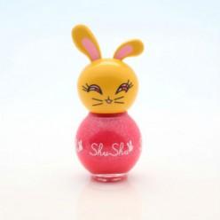 ShuShu Paint Nail Polish # SP11JO 10g