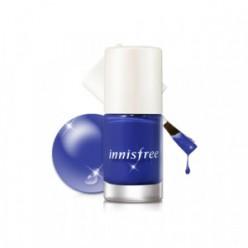 INNISFREE Eco Nail Color Pro 6ml