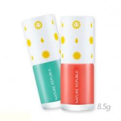 Гель-лак для ногтей NATURE REPUBLIC Sunny Gel Nail 8.5g