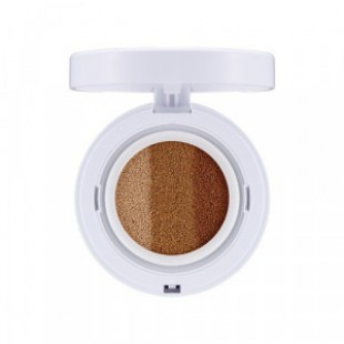 ПРИРОДА РЕСПУБЛИКА Nature Origin Triple Color Contouring Cushion 15g SPF50 + PA +++