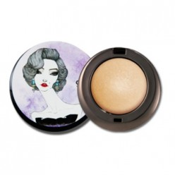 CLIO Art Highlighter 8g
