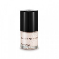 Too Cool For School Cluber Highlight 8ml