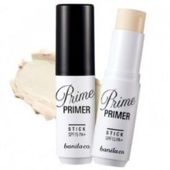 BANILA CO Prime Primer Stick 10.5g SPF15 PA +