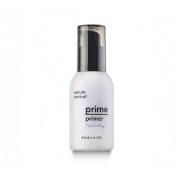 BANILA CO Prim Primer Hydrating 30ml