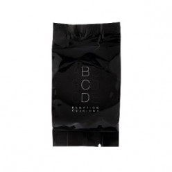 TONYMOLY BCDation Cushion + 15g [Refill]