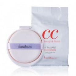 BANILA CO Это Rradiant CC Cushion Refill 15g SPF35 PA ++